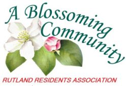 Rutland Residents Association (BC) Blog